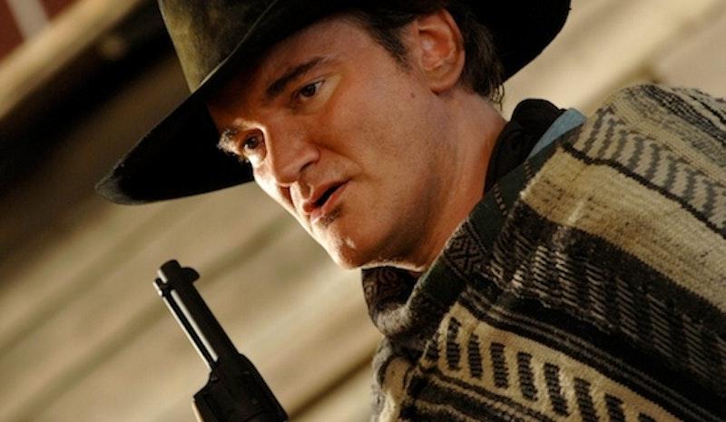 Tarantino.jpg?ixlib=rails 2.1
