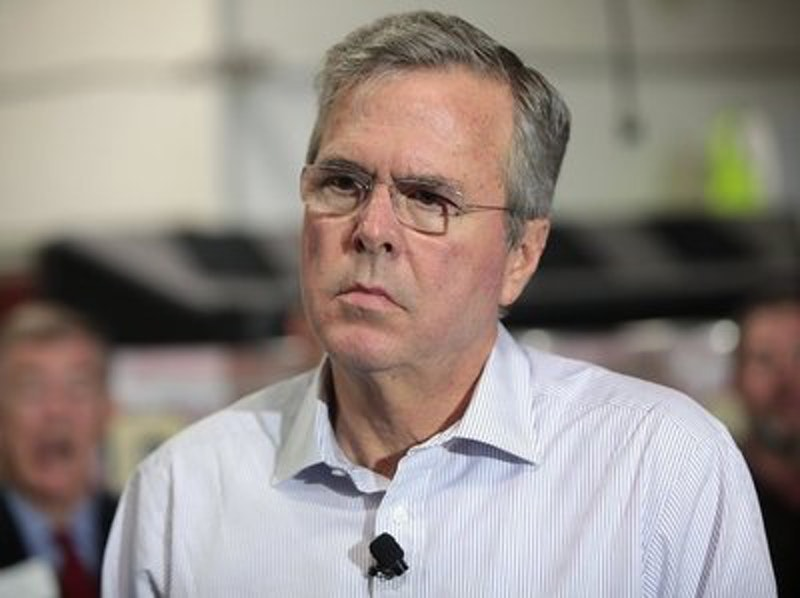 Rsz jeb bush sad.jpg?ixlib=rails 2.1
