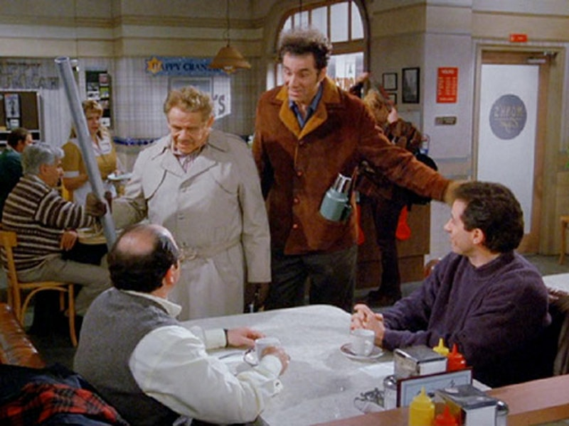 Mcx pop culture traditions seinfeld festivus de.jpg?ixlib=rails 2.1
