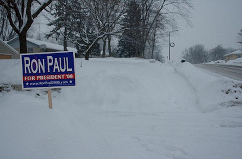 Paul.jpg?ixlib=rails 2.1