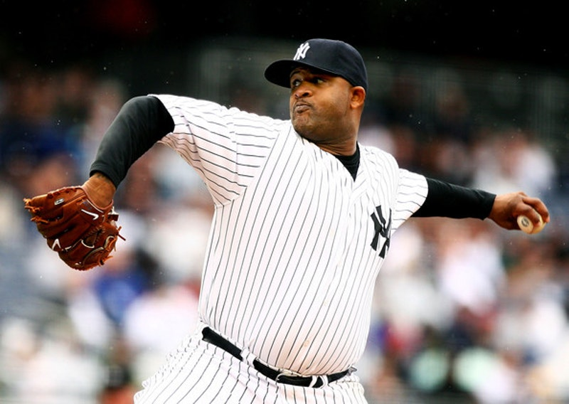 C.c. sabathia cc sabathia 52 of the new york yankees pitches against the oakland athletics during their game on april 22 2009 at yankee stadium in the bronx borough of new york city.jpg?ixlib=rails 2.1