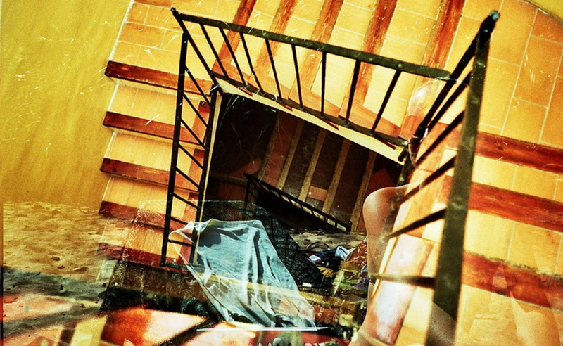 Stairs.jpg?ixlib=rails 2.1