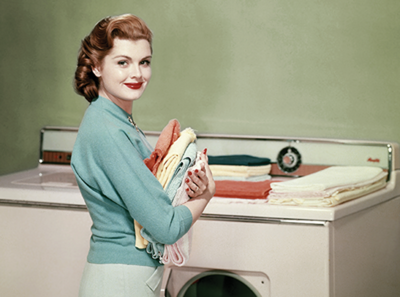 Rsz woman laundry.png?ixlib=rails 2.1