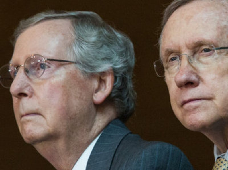 Rsz o harry reid mitch mcconnell facebook.jpg?ixlib=rails 2.1