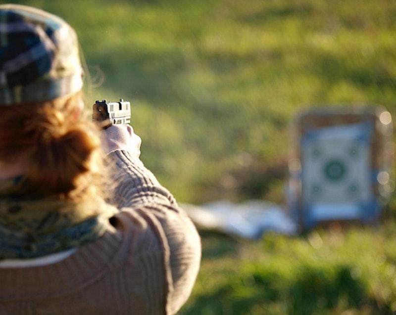 Girl outdoor target practice.jpg?ixlib=rails 2.1