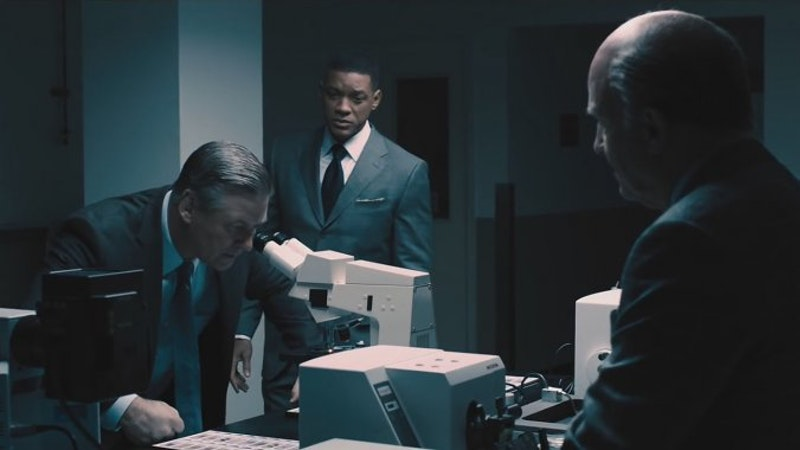 Concussion trailer still.jpg?ixlib=rails 2.1