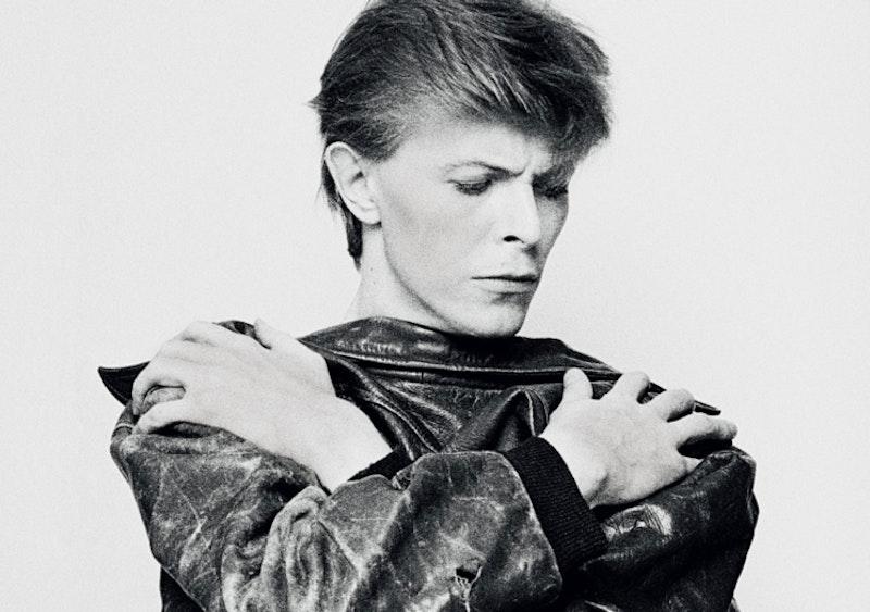 Bowie.jpg?ixlib=rails 2.1