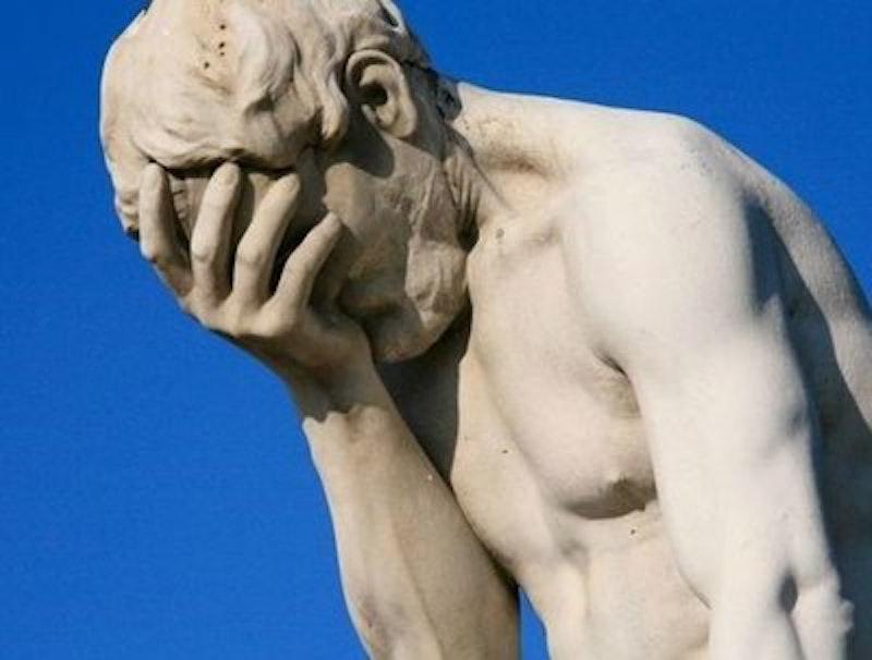 Rsz paris tuileries garden facepalm statue.jpg?ixlib=rails 2.1