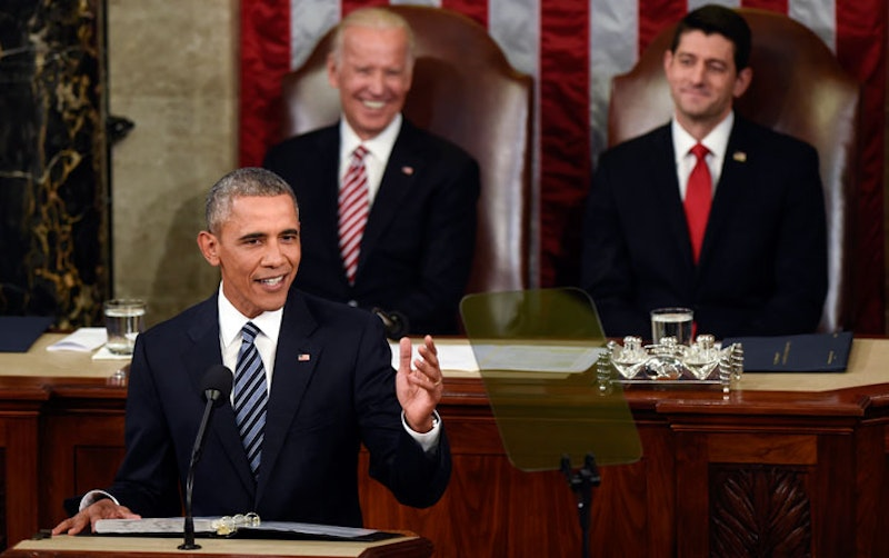Obama state of union.jpg?ixlib=rails 2.1
