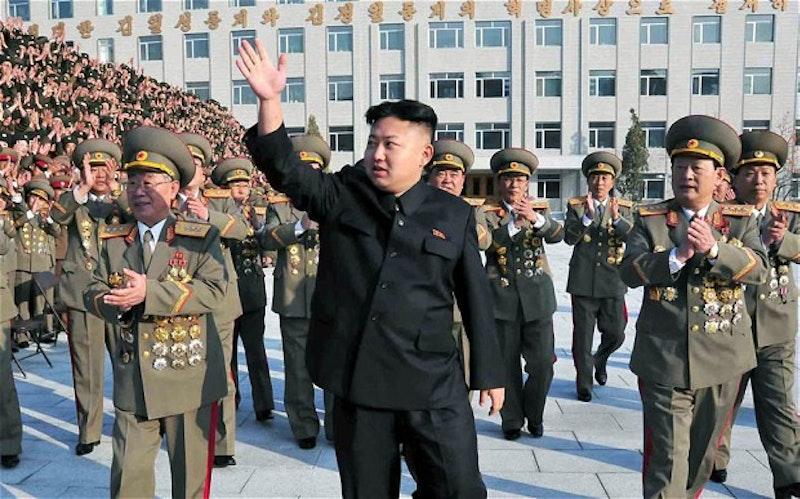 Kim jong un korea 2410596b.jpg?ixlib=rails 2.1