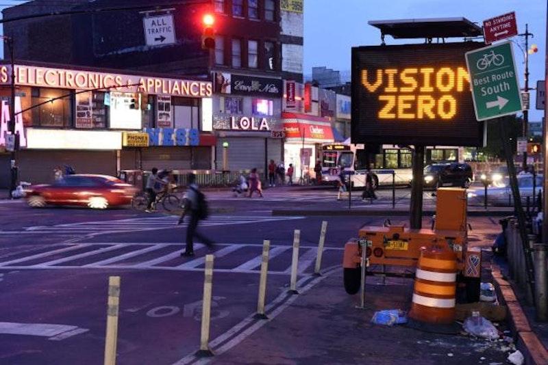 Vision30n 1 web.jpg?ixlib=rails 2.1