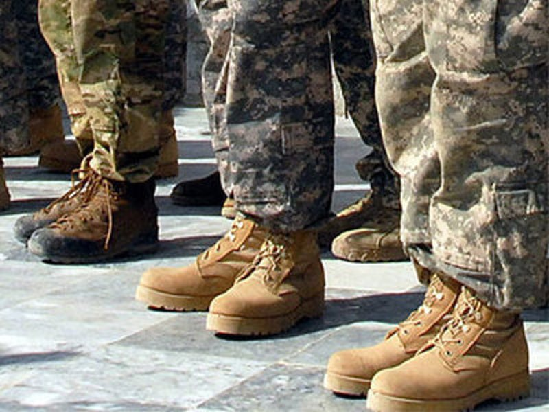 Rsz army boots.jpg?ixlib=rails 2.1