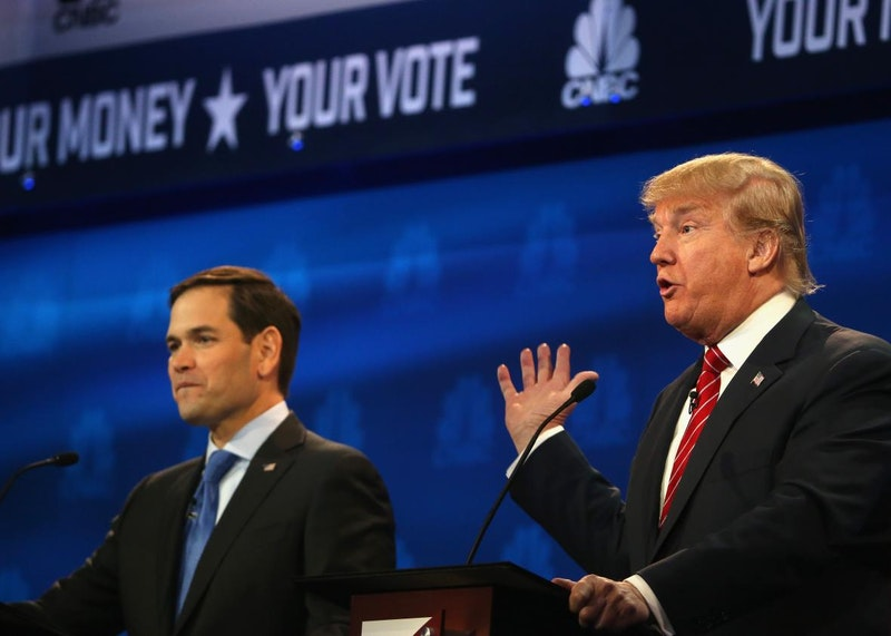 494745446 presidential candidates donald trump speaks while sen.jpg.crop.promo xlarge2.jpg?ixlib=rails 2.1