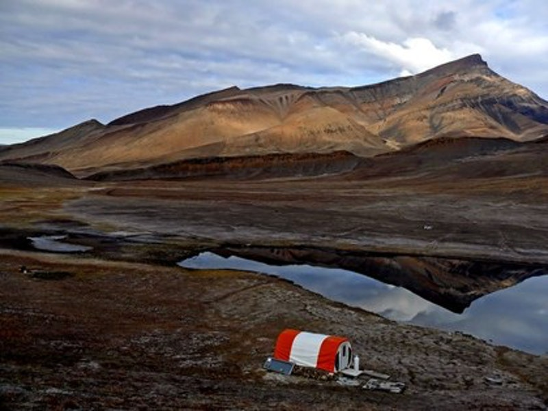 Arctic.jpg?ixlib=rails 2.1