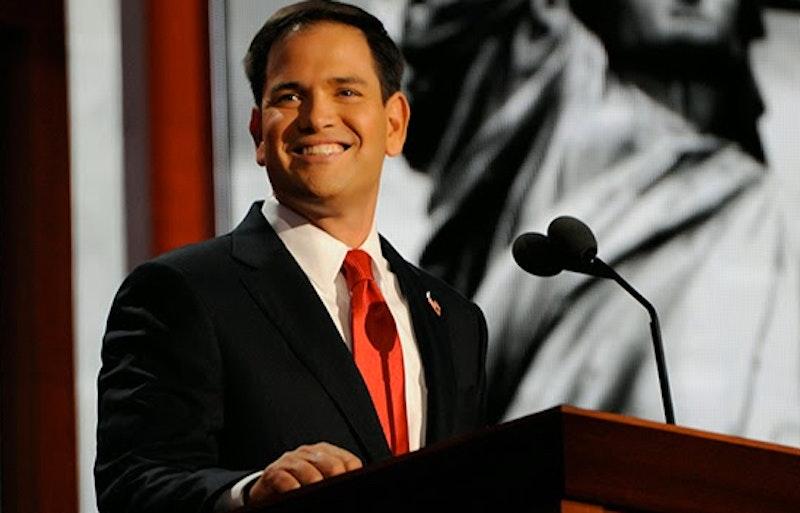 Rubio.jpg?ixlib=rails 2.1