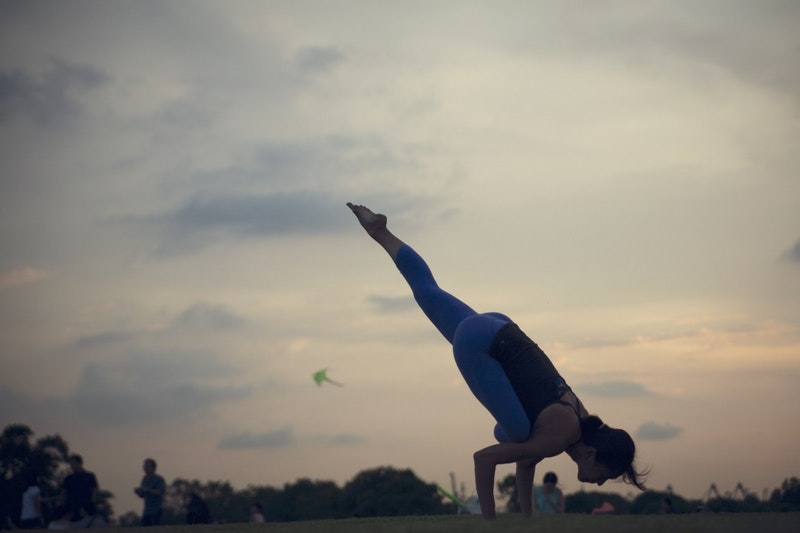 30 day yoga challenge  1170x780.jpg?ixlib=rails 2.1