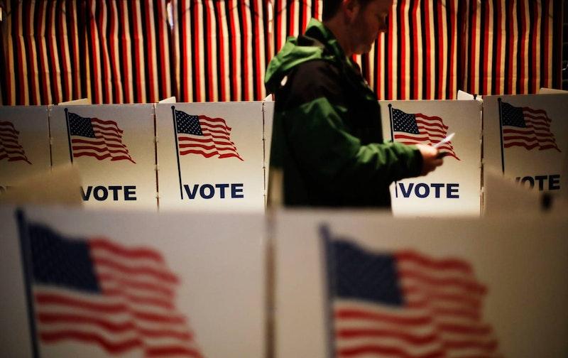 Voter nh 2016 ap img.jpg?ixlib=rails 2.1