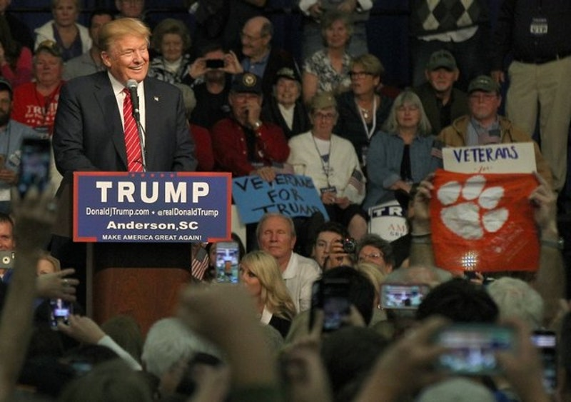 Trump speaks clemson 25438438 ver1.0 640 480.jpg?ixlib=rails 2.1