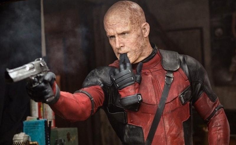 Deadpool.jpg?ixlib=rails 2.1