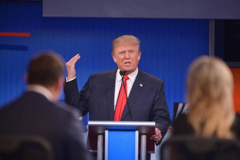 Donald trump.jpg?ixlib=rails 2.1