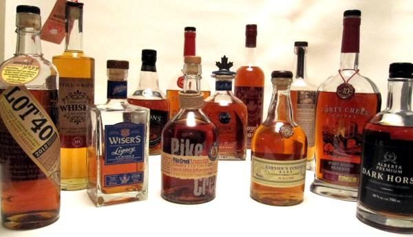 Canadian whisky awards dme a.jpg?ixlib=rails 1.1