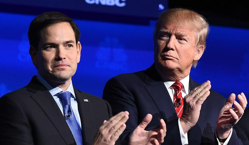 Debate immigration marco rubio donald trump.jpg?ixlib=rails 2.1
