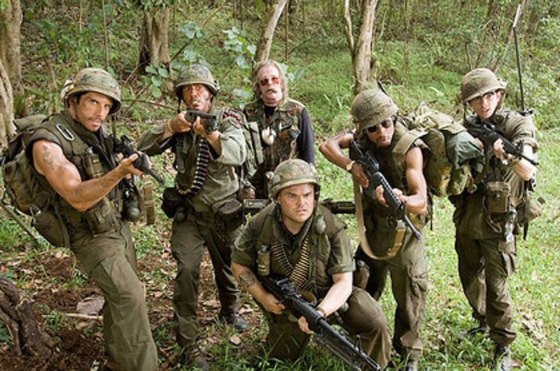 Movies tropic thunder.jpg?ixlib=rails 2.1