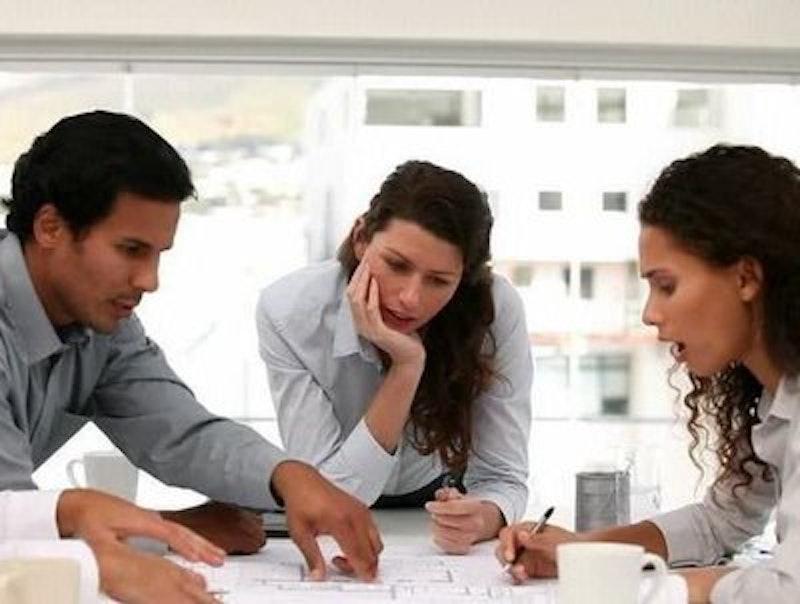 Rsz 261247107 blueprint architect profession business meeting noting.jpg?ixlib=rails 2.1