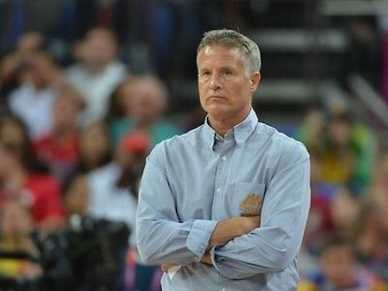 Rsz 467694 brett brown.jpg?ixlib=rails 2.1
