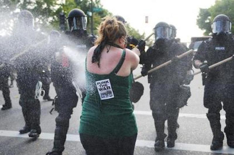 Protest.jpg?ixlib=rails 2.1