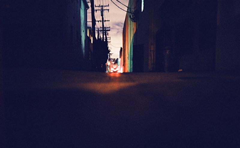 Alley.jpg?ixlib=rails 2.1
