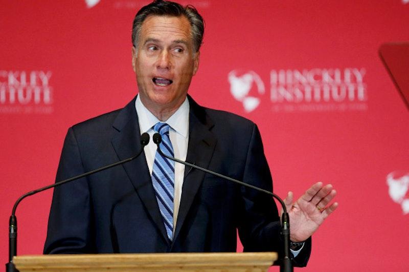 Romney.jpg?ixlib=rails 2.1