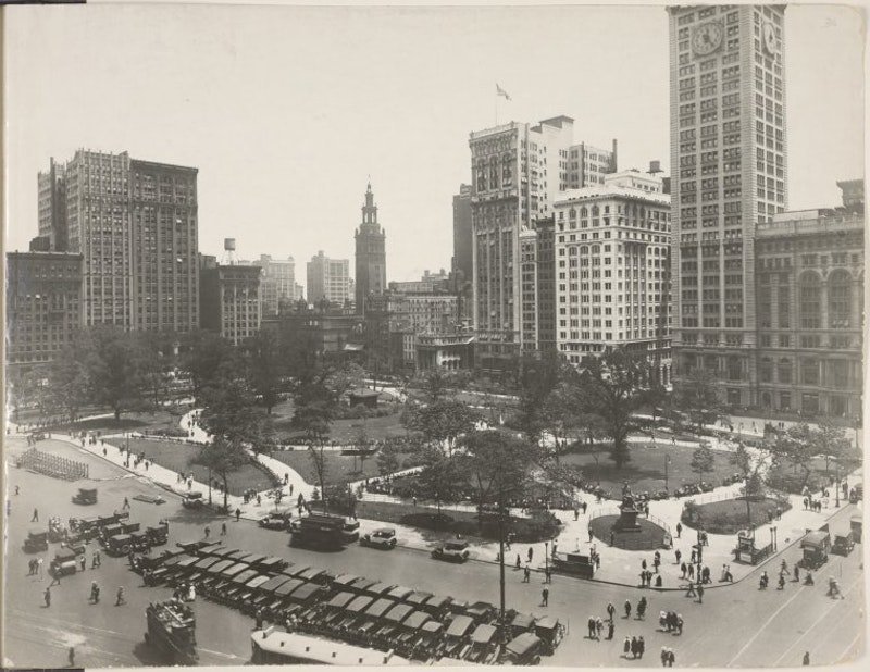 Madison square park historic.jpg?ixlib=rails 2.1
