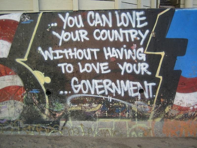 Libertarian graffiti.jpg?ixlib=rails 2.1