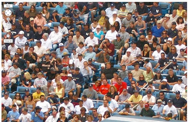 Baseball.jpg?ixlib=rails 2.1