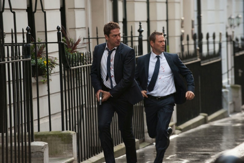 Gallery 1446745637 movies london has fallen gerard butler aaron eckhart.jpg?ixlib=rails 2.1