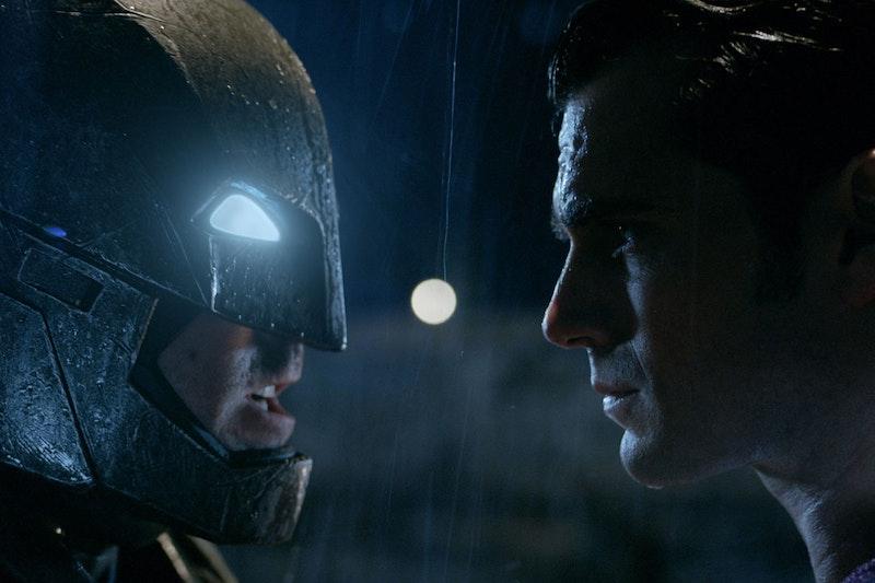 Batman vs superman info tag.jpg?ixlib=rails 2.1