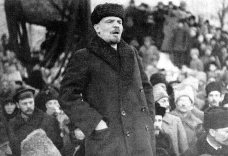 M.1161 1917 russian revolution.jpg?ixlib=rails 2.1