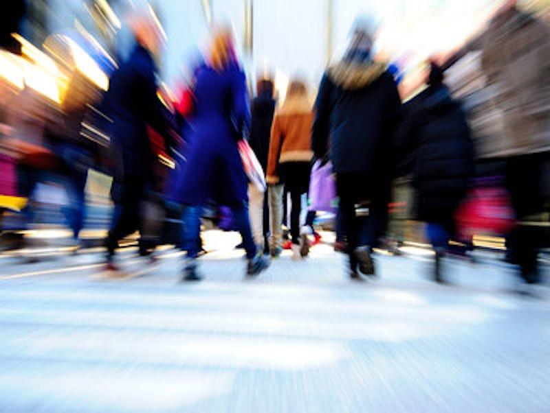Rsz blurred walking people.jpg?ixlib=rails 2.1