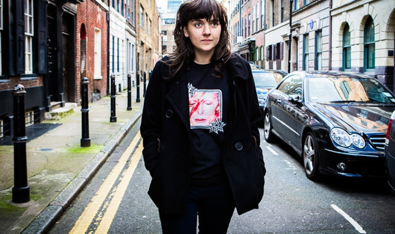 2014courtneybarnett jf 5671130114.article x4.jpg?ixlib=rails 2.1