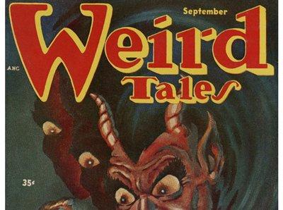 Rsz weird tales sept 1953.jpg?ixlib=rails 1.1