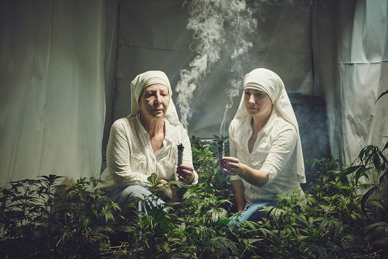 Nuns grow marjuana sisters of the valley shaughn crawford john dubois 13.jpg?ixlib=rails 2.1