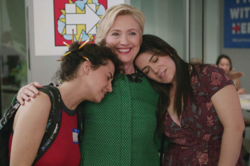 16 broad city.w529.h352.jpg?ixlib=rails 2.1