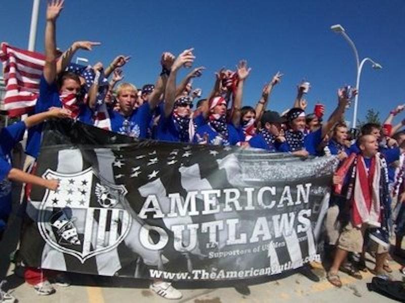 Rsz american outlaws 1.jpg?ixlib=rails 2.1
