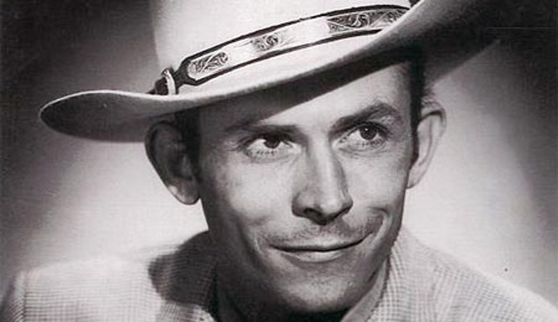 Hank williams.jpg?ixlib=rails 2.1