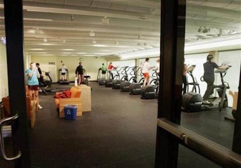 Gym.jpg?ixlib=rails 2.1