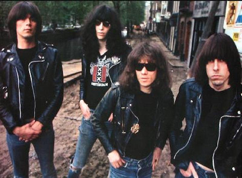 Ramones1.jpg?ixlib=rails 2.1