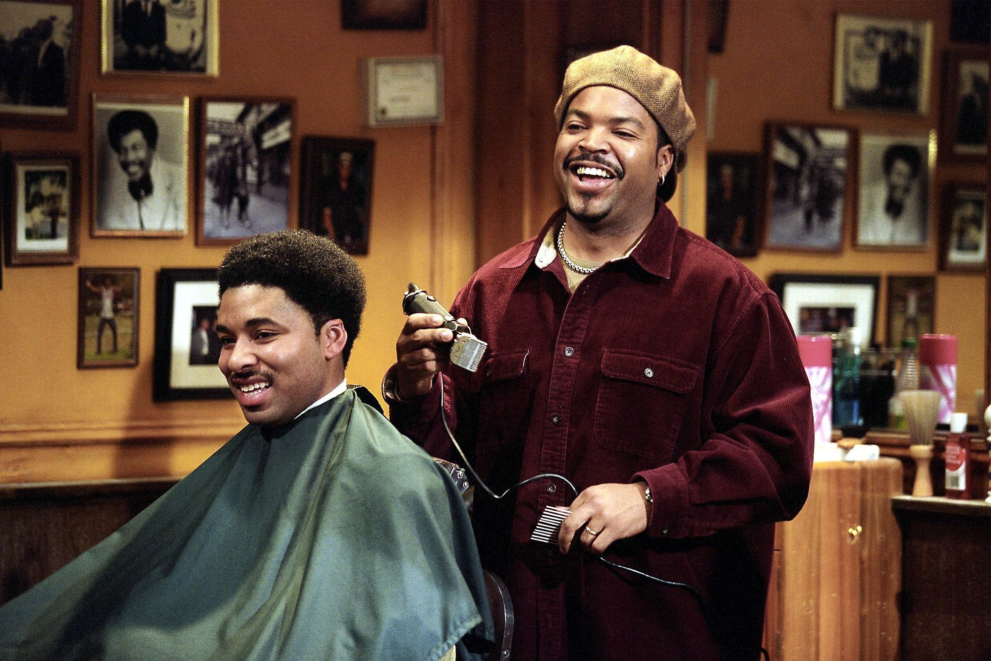 Ct barbershop the next cut to touch on chicago violence 20151123.jpg?ixlib=rails 1.1
