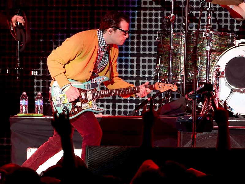 Weezer getty images.jpg?ixlib=rails 2.1