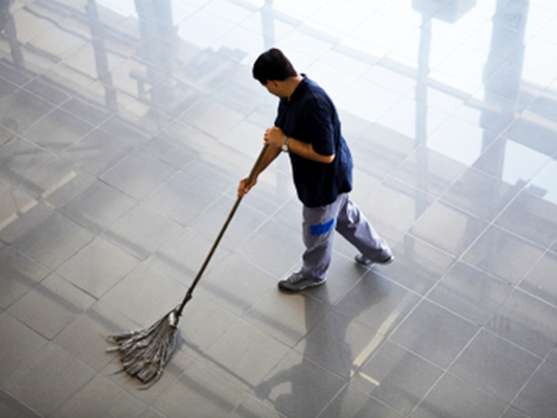 Rsz mopping floor 500.png?ixlib=rails 2.1